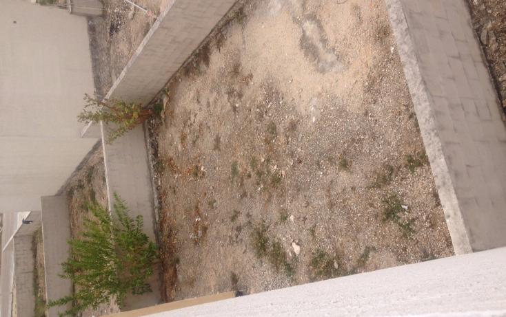 Foto de casa en venta en  , juan pablo ii, mérida, yucatán, 1146901 No. 23
