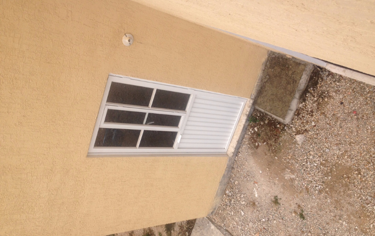 Foto de casa en venta en  , juan pablo ii, mérida, yucatán, 1146901 No. 27