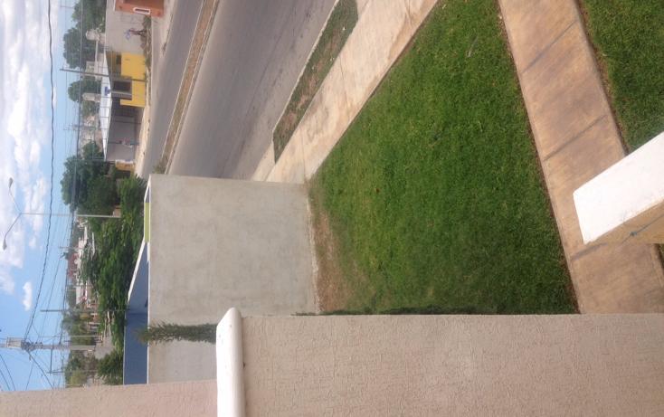 Foto de casa en venta en  , juan pablo ii, mérida, yucatán, 1146901 No. 28
