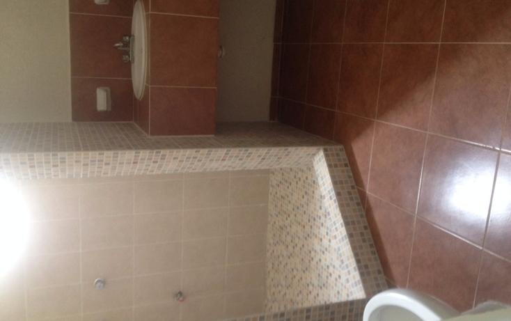 Foto de casa en venta en  , juan pablo ii, mérida, yucatán, 1146901 No. 29