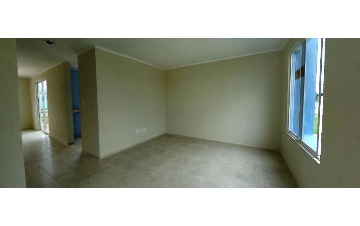 Foto de casa en venta en  , juan pablo ii, mérida, yucatán, 1257445 No. 07