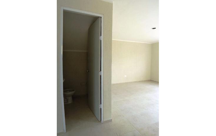Foto de casa en venta en  , juan pablo ii, mérida, yucatán, 1257445 No. 08