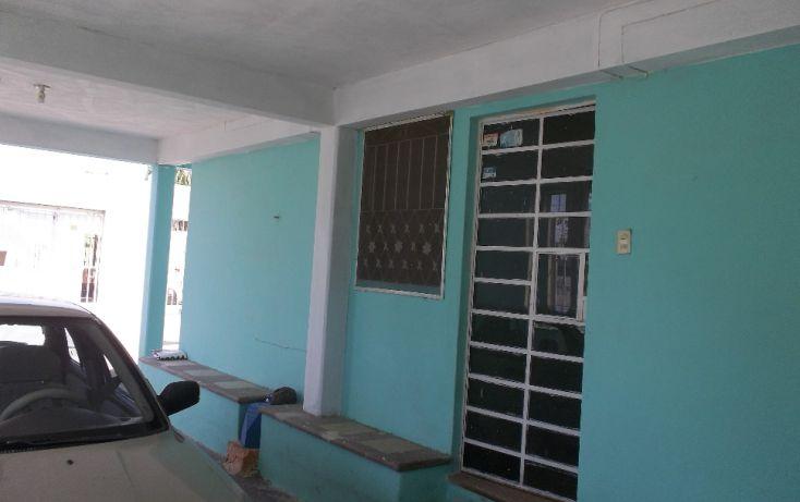Foto de casa en venta en, juan pablo ii, mérida, yucatán, 1295201 no 04