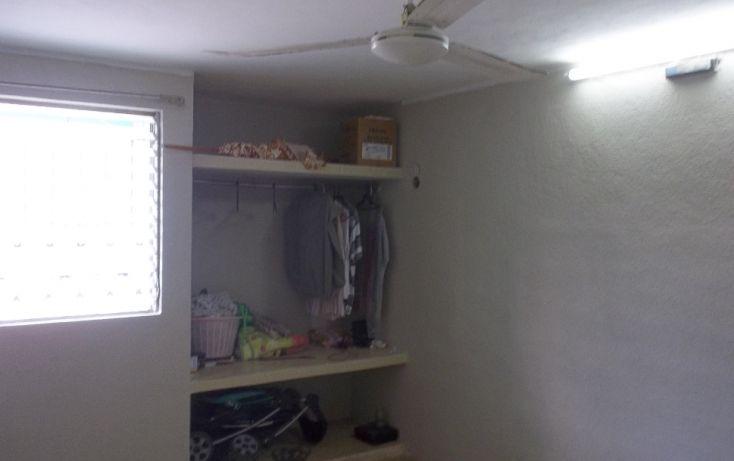Foto de casa en venta en, juan pablo ii, mérida, yucatán, 1295201 no 06