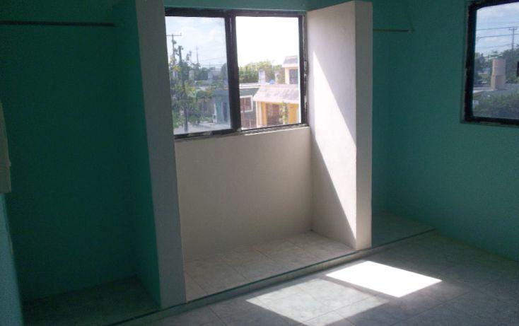 Foto de casa en venta en, juan pablo ii, mérida, yucatán, 1295201 no 08