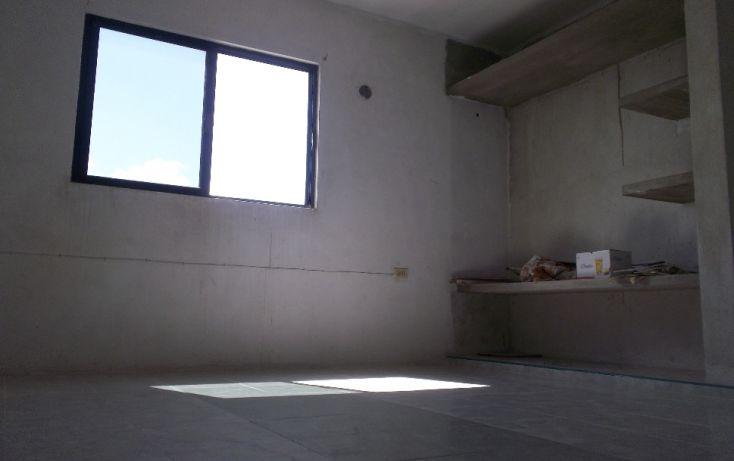 Foto de casa en venta en, juan pablo ii, mérida, yucatán, 1295201 no 09