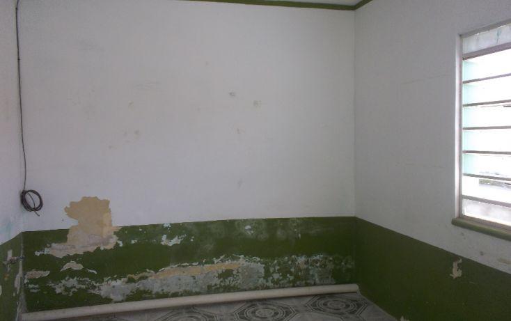 Foto de casa en venta en, juan pablo ii, mérida, yucatán, 1295201 no 11