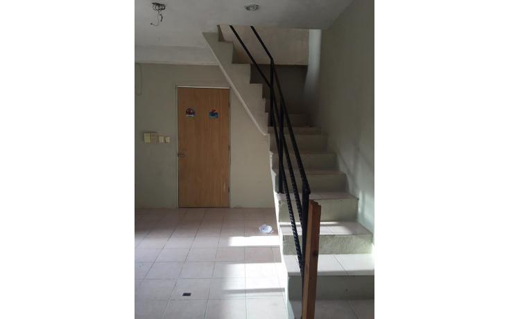 Foto de casa en venta en  , juan pablo ii, mérida, yucatán, 1453159 No. 03
