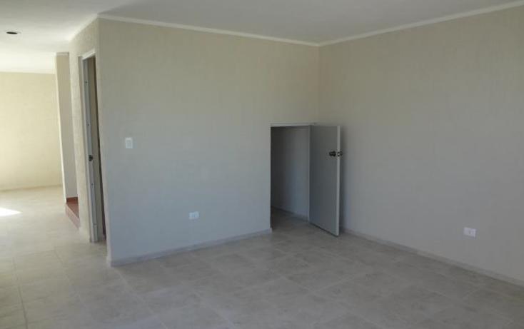 Foto de casa en venta en, juan pablo ii, mérida, yucatán, 1550940 no 03