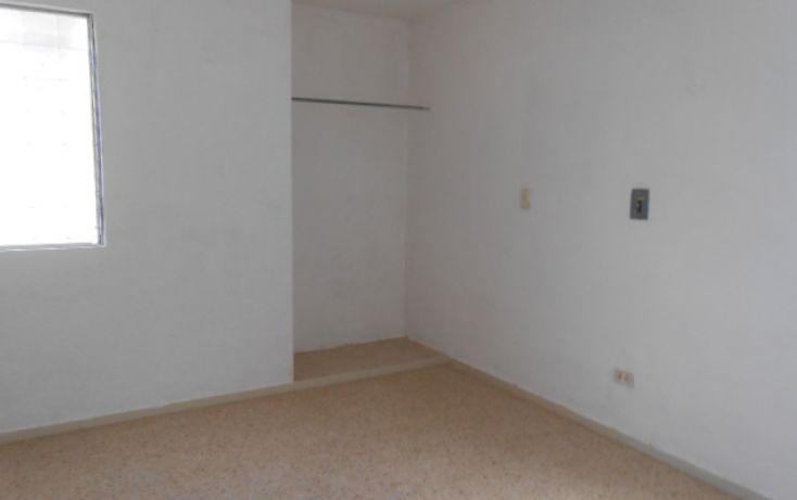 Foto de casa en venta en, juan pablo ii, mérida, yucatán, 1668110 no 05