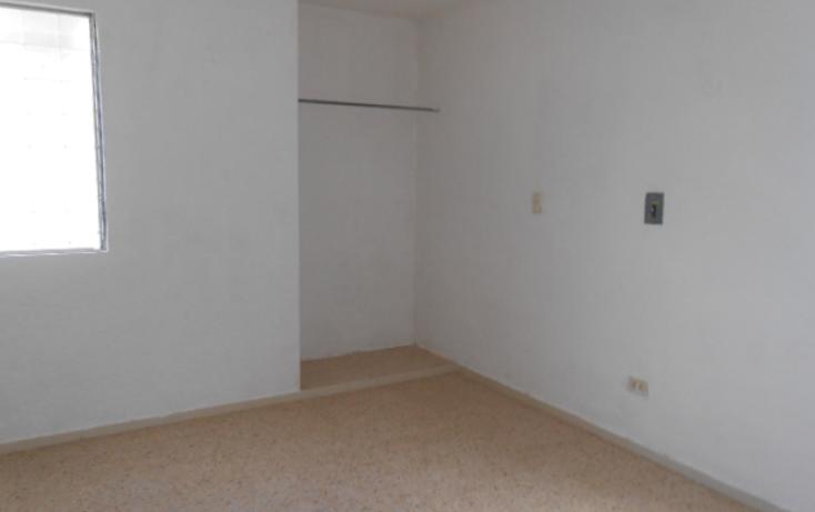 Foto de casa en venta en  , juan pablo ii, mérida, yucatán, 1668110 No. 05