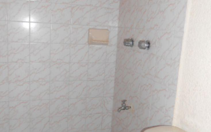 Foto de casa en venta en, juan pablo ii, mérida, yucatán, 1668110 no 06