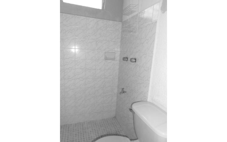 Foto de casa en venta en  , juan pablo ii, mérida, yucatán, 1668110 No. 06