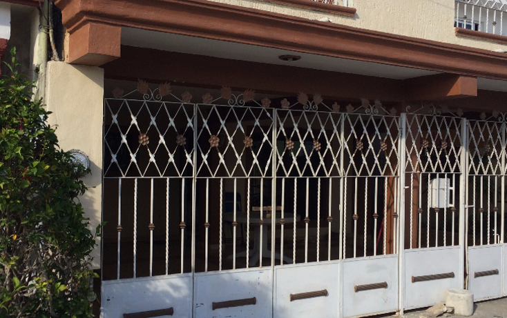 Foto de casa en venta en  , juan pablo ii, mérida, yucatán, 1681088 No. 02