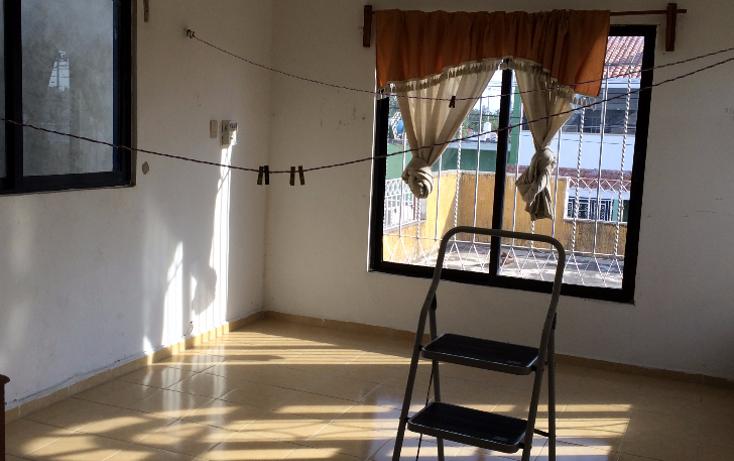 Foto de casa en venta en  , juan pablo ii, mérida, yucatán, 1681088 No. 08