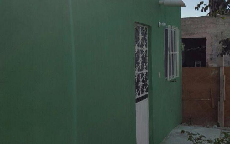 Foto de casa en venta en, juan pablo ii, mérida, yucatán, 1692630 no 03