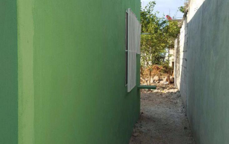 Foto de casa en venta en, juan pablo ii, mérida, yucatán, 1692630 no 04