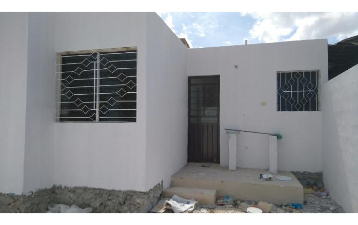 Foto de casa en venta en  , juan pablo ii, mérida, yucatán, 1749000 No. 04