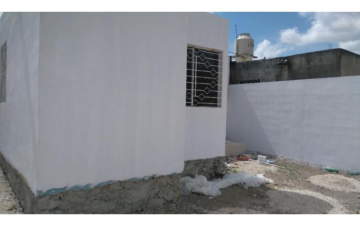 Foto de casa en venta en  , juan pablo ii, mérida, yucatán, 1749000 No. 05