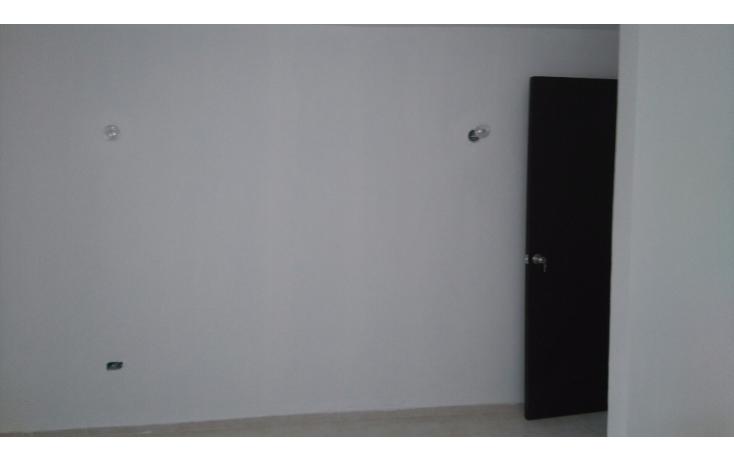 Foto de casa en venta en  , juan pablo ii, mérida, yucatán, 1749000 No. 08