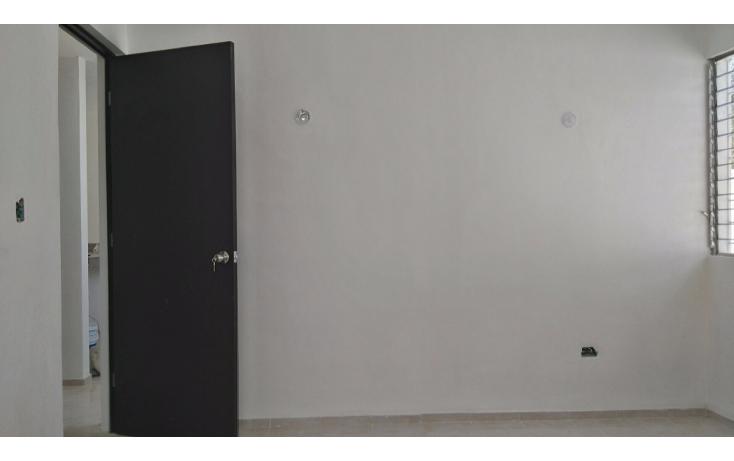 Foto de casa en venta en  , juan pablo ii, mérida, yucatán, 1749000 No. 09
