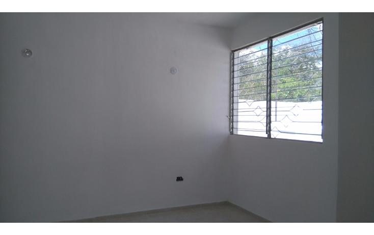 Foto de casa en venta en  , juan pablo ii, mérida, yucatán, 1749000 No. 10