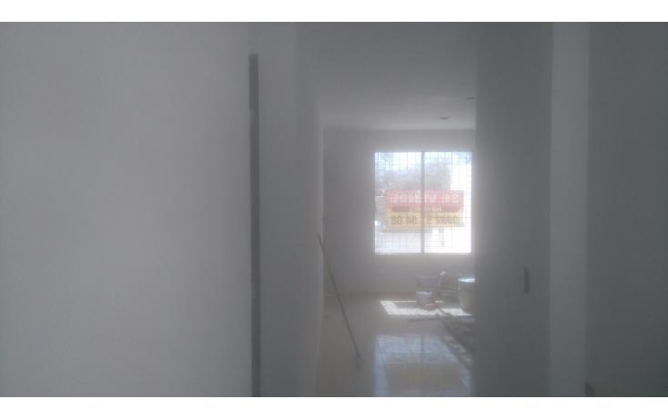 Foto de casa en venta en  , juan pablo ii, mérida, yucatán, 1749000 No. 11