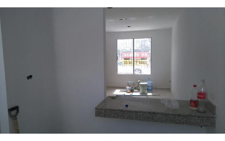 Foto de casa en venta en  , juan pablo ii, mérida, yucatán, 1749000 No. 12