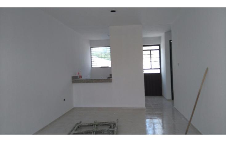 Foto de casa en venta en  , juan pablo ii, mérida, yucatán, 1749000 No. 14