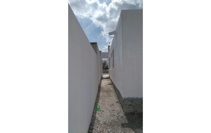Foto de casa en venta en  , juan pablo ii, mérida, yucatán, 1749000 No. 15
