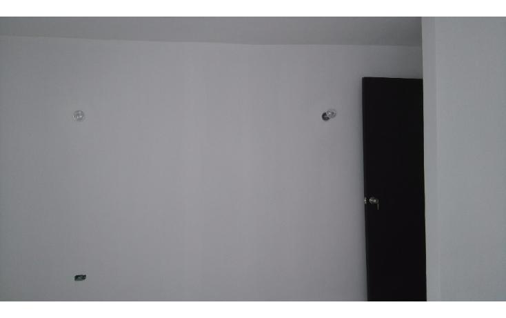Foto de casa en venta en  , juan pablo ii, mérida, yucatán, 1749000 No. 16