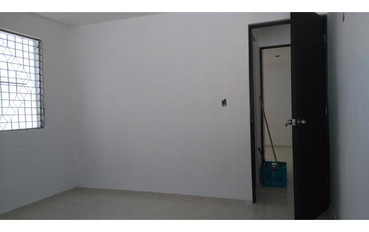 Foto de casa en venta en  , juan pablo ii, mérida, yucatán, 1749000 No. 17