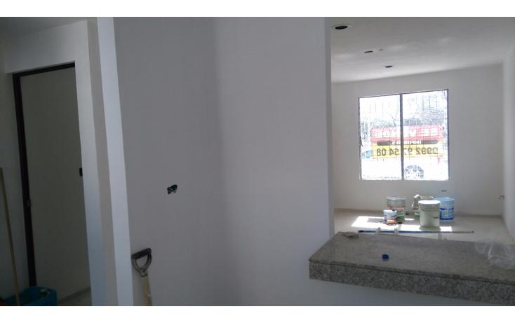 Foto de casa en venta en  , juan pablo ii, mérida, yucatán, 1749000 No. 18