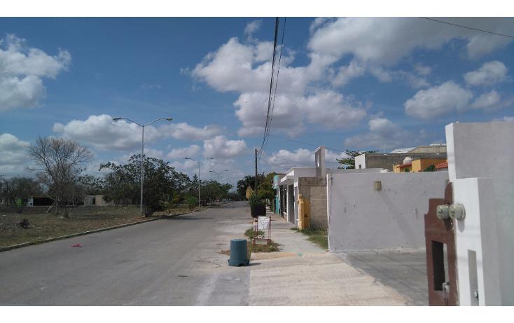 Foto de casa en venta en  , juan pablo ii, mérida, yucatán, 1749000 No. 20