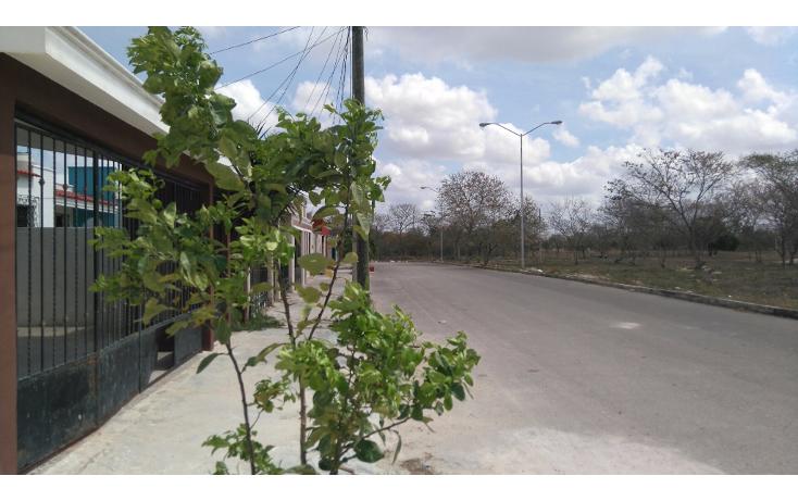 Foto de casa en venta en  , juan pablo ii, mérida, yucatán, 1749000 No. 21