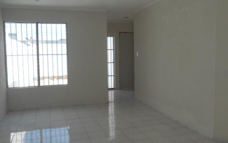 Foto de casa en venta en  , juan pablo ii, mérida, yucatán, 1777008 No. 02