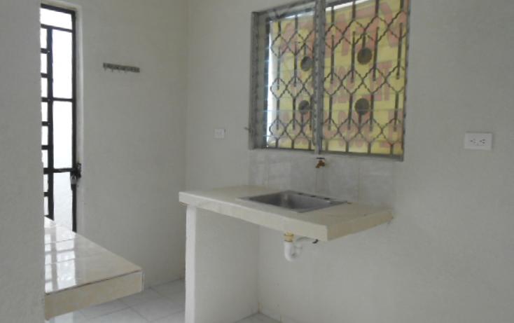 Foto de casa en venta en  , juan pablo ii, mérida, yucatán, 1777008 No. 03