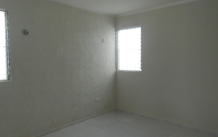 Foto de casa en venta en  , juan pablo ii, mérida, yucatán, 1777008 No. 04