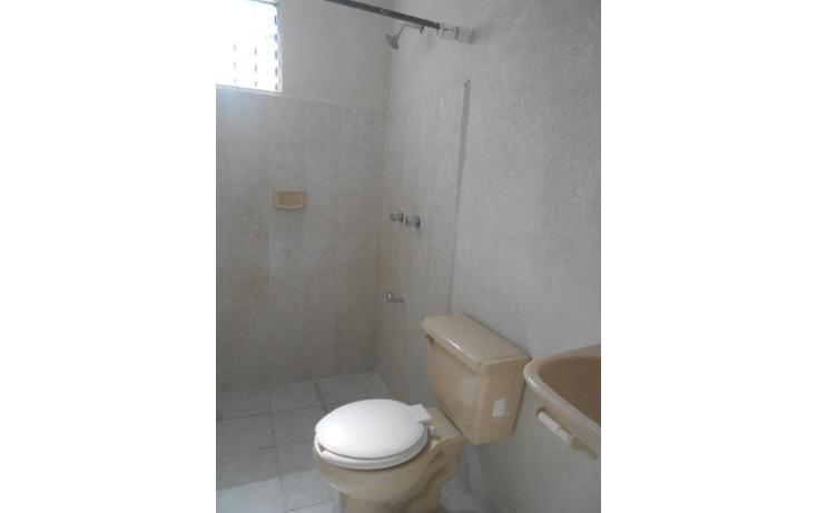 Foto de casa en venta en  , juan pablo ii, mérida, yucatán, 1777008 No. 05