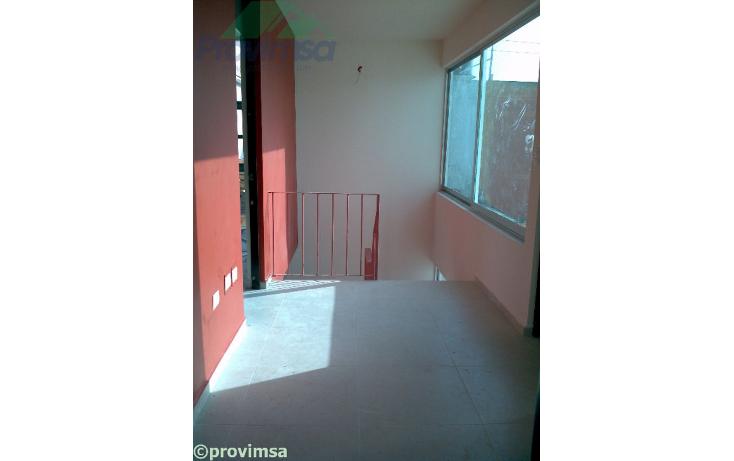 Foto de casa en venta en  , juan pablo ii, mérida, yucatán, 2002002 No. 10