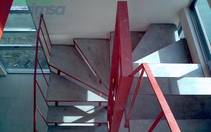 Foto de casa en venta en  , juan pablo ii, mérida, yucatán, 2002002 No. 17