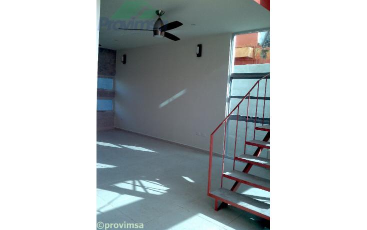 Foto de casa en venta en  , juan pablo ii, mérida, yucatán, 2002002 No. 20