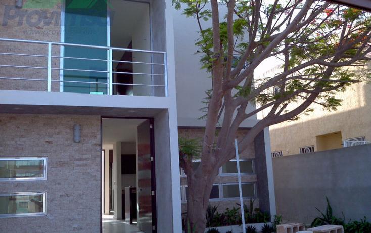 Foto de casa en venta en  , juan pablo ii, mérida, yucatán, 2002002 No. 32