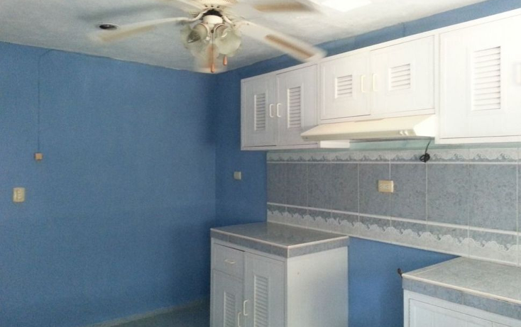 Foto de casa en venta en  , juan pablo ii, mérida, yucatán, 942835 No. 03