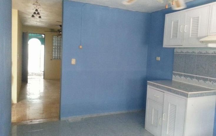 Foto de casa en venta en  , juan pablo ii, mérida, yucatán, 942835 No. 05