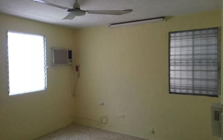 Foto de casa en venta en  , juan pablo ii, mérida, yucatán, 942835 No. 06
