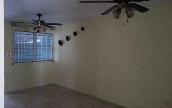 Foto de casa en venta en  , juan pablo ii, mérida, yucatán, 942835 No. 07