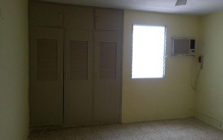 Foto de casa en venta en  , juan pablo ii, mérida, yucatán, 942835 No. 08
