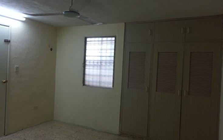 Foto de casa en venta en  , juan pablo ii, mérida, yucatán, 942835 No. 09