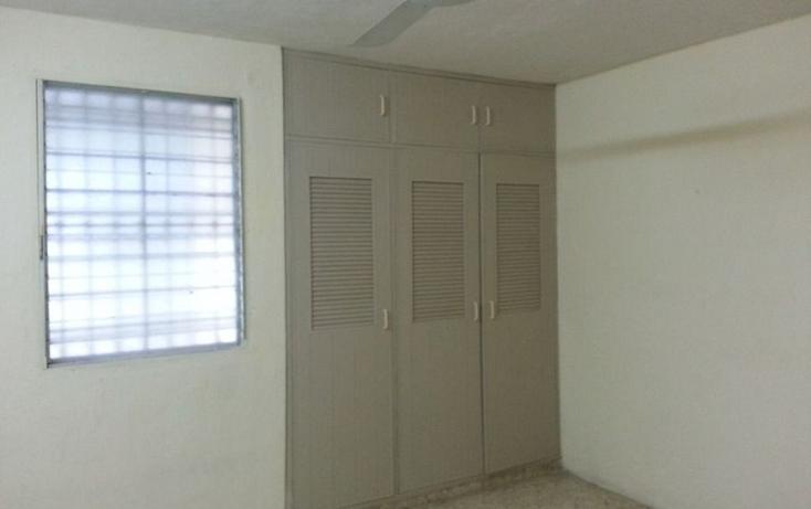 Foto de casa en venta en  , juan pablo ii, mérida, yucatán, 942835 No. 10